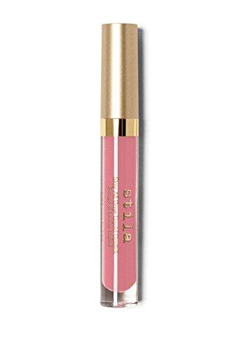 Stila - Stay All Day Sheer Liquid Lipstick, Ballerina