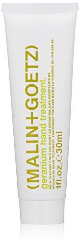 Malin + Goetz - Geranium Hand Treatment