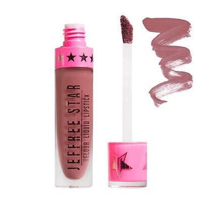 Jefree Star Cosmetics  - Velour Liquid Lipstick, Androgyny