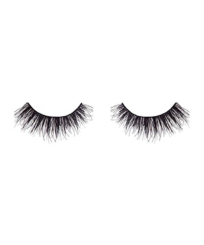 Huda Beauty - Samantha Style Number 7 False Eyelashes Fake Eyelashes