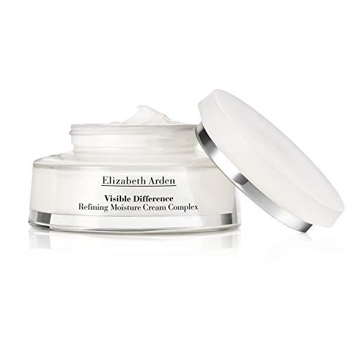 Elizabeth Arden - Visible Difference Refining Moisture Cream Complex
