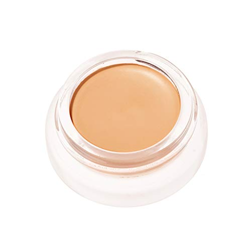RMS Beauty - Un Cover-Up All Natural Concealer and Foundation