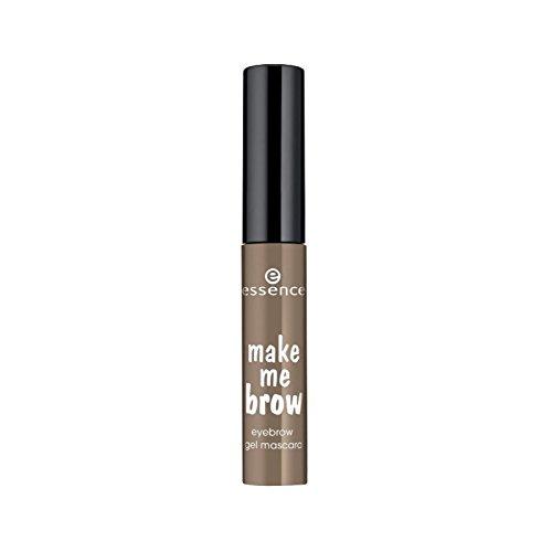 Essence - Make Me Brow Eyebrow Gel Mascara