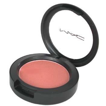 MAC - Blush Powder, Margin