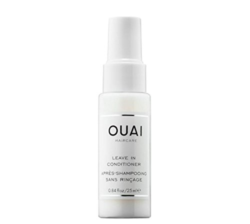 OUAI - Leave In Conditioner