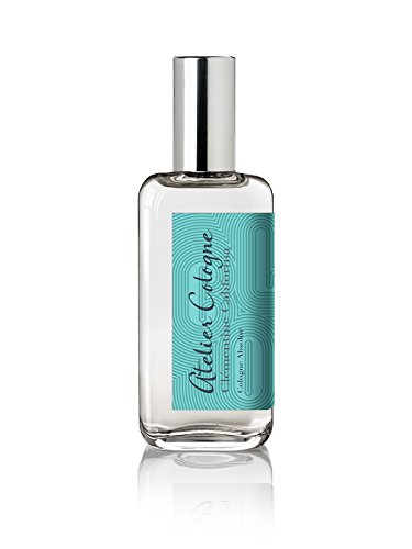 Atelier Cologne - Clémentine California Absolue Pure Perfume