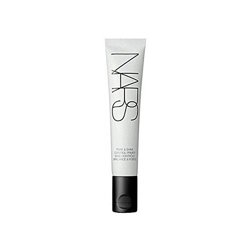 NARS - Nars Pore & Shine Control Primer