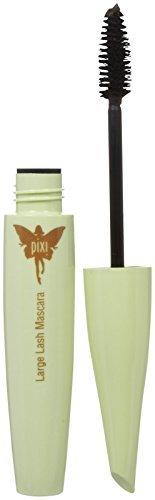 Pixi - Large Lash Mascara