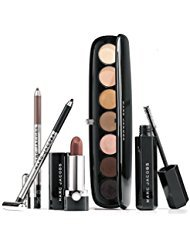 Marc Jacobs Beauty - On The Prowl