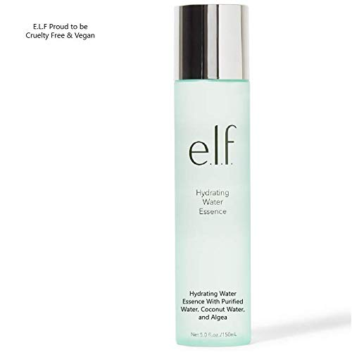 e.l.f. Cosmetics - Hydrating Water
