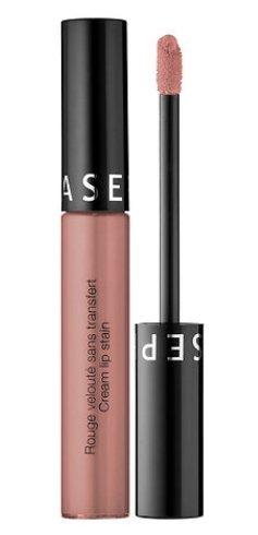 Sephora - Cream Lip Stain, Pink Peony