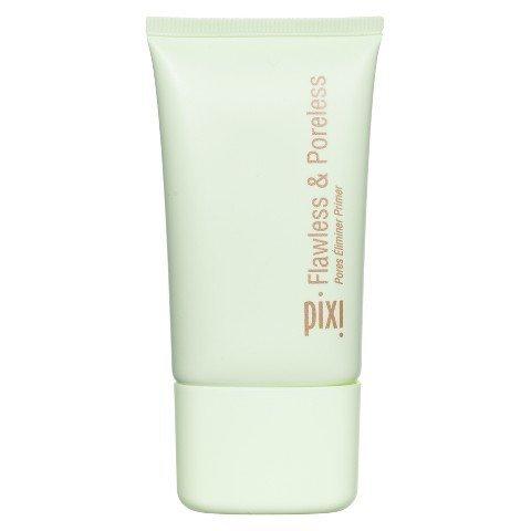 Pixi - Flawless & Poreless Primer, Translucent
