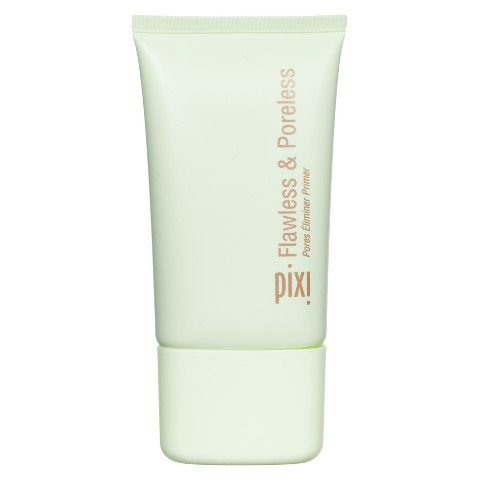 Pixi - Flawless & Poreless Primer, Translucent