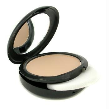 M.A.C - MAC Studio Fix Powder Plus Foundation NC30 by M.A.C