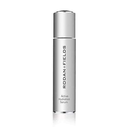Bee Line Industries - Rodan + Fields ENHANCEMENTS Active Hydration Serum (30mL/1.0 US fl.oz)