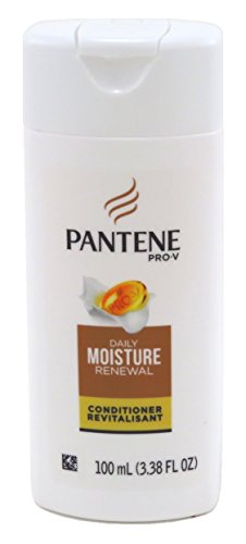 Pantene - Conditioner Daily Moisture Renewal