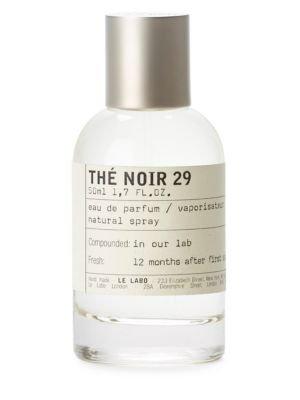 Le Labo Thé Noir 29 Perfume Spray