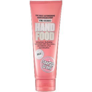 Soap & Glory Hand FoodTM - Soap & Glory Hand Food™ Hand Cream 1.69 oz/ 50 ml