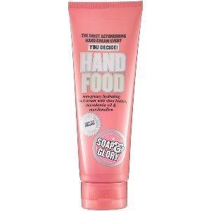 Soap & Glory Hand FoodTM - Soap & Glory Hand Food™ Hand Cream 1.69 oz/ 50 ml