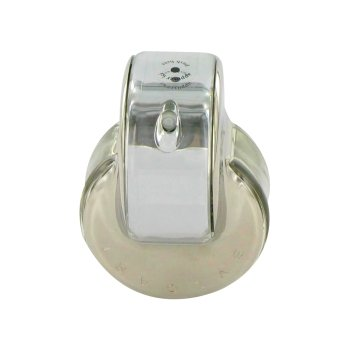 Bvlgari - Omnia Crystalline Eau de Toilette