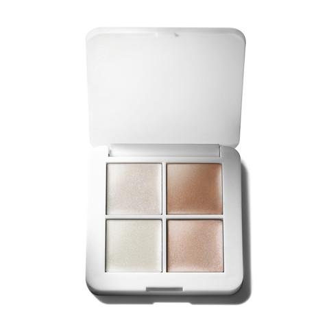 RMS Beauty - Luminizer X Quad