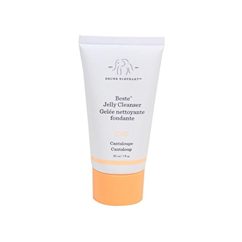 Drunk Elephant - Beste Jelly Cleanser