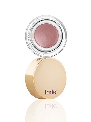 Tarte - Clay Pot Waterproof Shadow Liner, Rose Gold