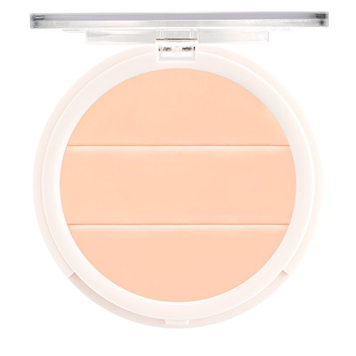 UNDONE BEAUTY - 3-in-1 Cream Concealer & Highlighter. Natural Coconut for Dewy Glow – UNDONE BEAUTY Conceal to Reveal. For Blemishes, Tattoos, Under Eye Circles & Wrinkles. Vegan & Cruelty Free. PORCELAIN LIGHT