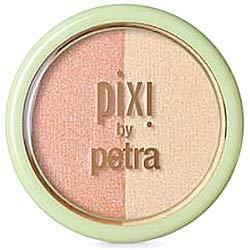 Pixi by Petra Pixi By Petra Beauty Blush Duo (Peach Honey)