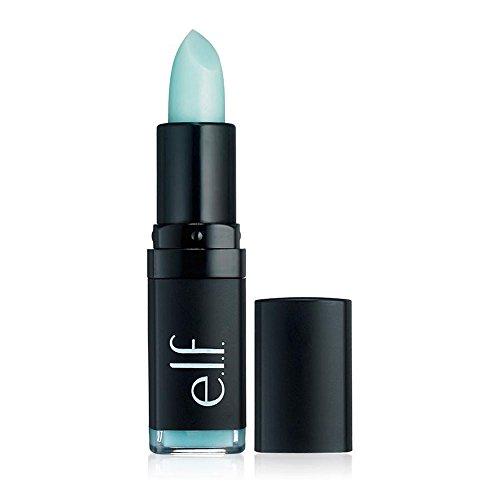 e.l.f. Cosmetics - Lip Exfoliator, Mint Maniac