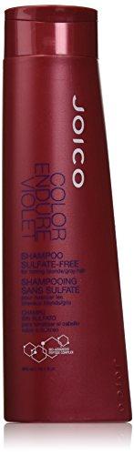 Joico - Joico Color Endure Violet Sulfate-Free Shampoo, 10.1 Ounce