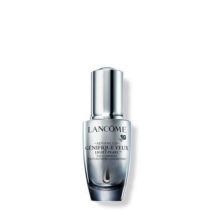 LANCOME PARIS Lancome Advanced Genifique Yeux Light Pearl Eye Illuminator, 0.68 Ounce