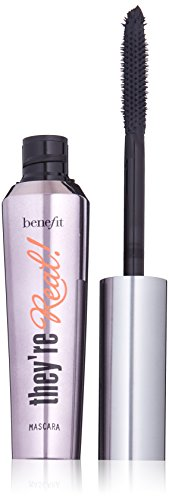 Benefit Cosmetics - They're Real Beyond Mascara