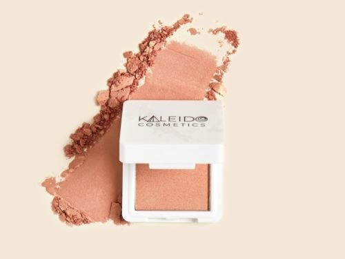 Kaleido Cosmetics - Skin Blush, Prom Queen