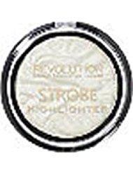Makeup Revolution  - Strobe Highlighter, Holographic Lights