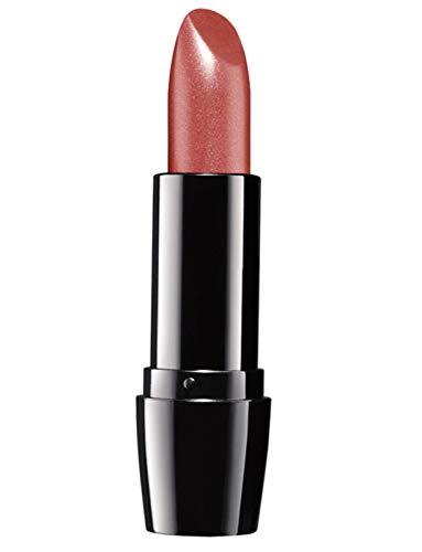 Lancome  - Color Design Lipstick, Designer Bloom