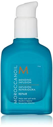 MOROCCANOIL - Moroccanoil Mending Infusion, 2.6 Fl. Oz