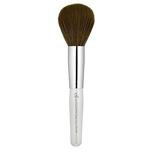 e.l.f. Cosmetics - Total Face Brush