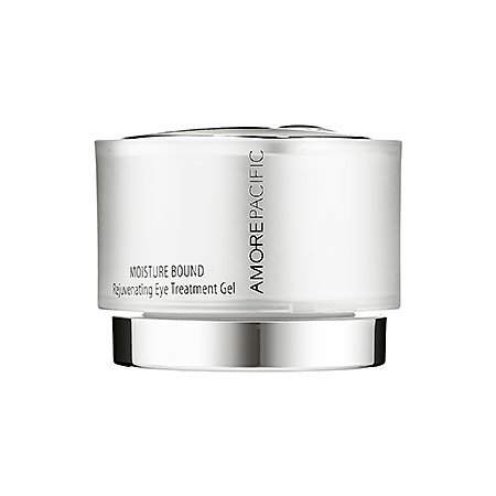Amore Pacific - Rejuvenating Eye Treatment Gel