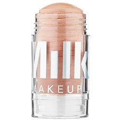 Milk Makeup - Holographic Stick Mars
