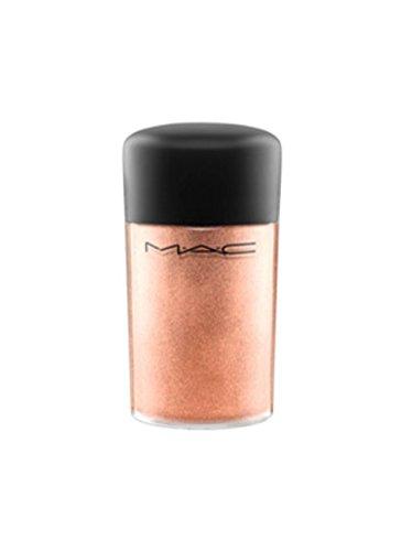 MAC - Pigment Melon