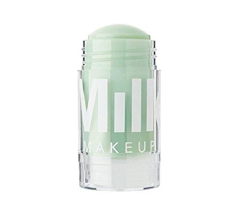 MILK MAKEUP - Milk Makeup Matcha Cleanser 1.0 Ounce - Daily Facial Cleanser For Women and Men