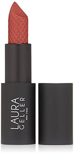 LAURA GELLER NEW YORK - Laura Geller New York Iconic Baked Sculpting Lipstick