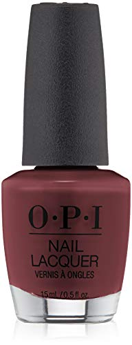 OPI - Nail Lacquer, Yes My Condor Can-Do