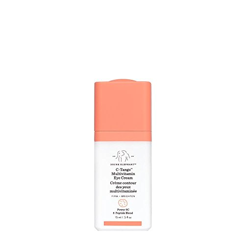 Drunk Elephant - C-Tango Multivitamin Eye Cream