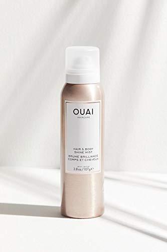 Ouai - OUAI Hair and Body Shine Mist