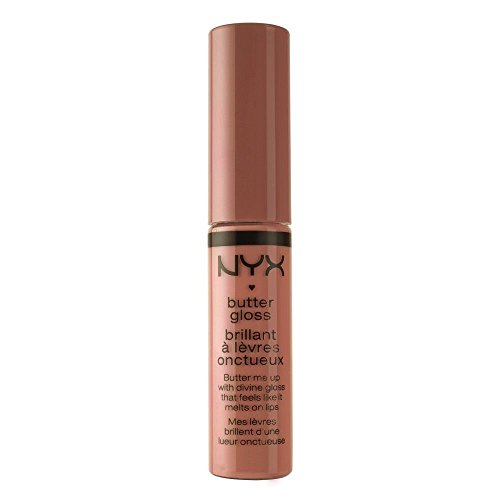 NYX - Butter Gloss Lip Gloss