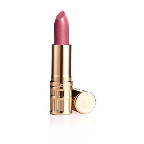 Elizabeth Arden - Elizabeth Arden Ceramide Ultra Lipstick, Rose, .12 oz