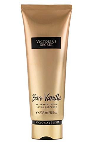 Victoria's Secret - Victoria's Secret Fragrance Lotion Bare Vanilla