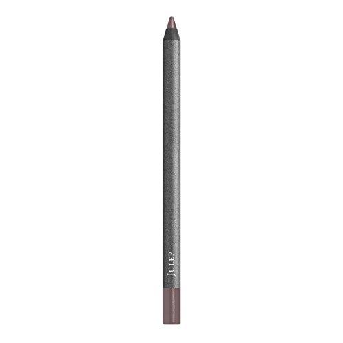 Julep Julep When Pencil Met Gel Long-Lasting Waterproof Gel Eyeliner, Smoky Taupe Shimmer